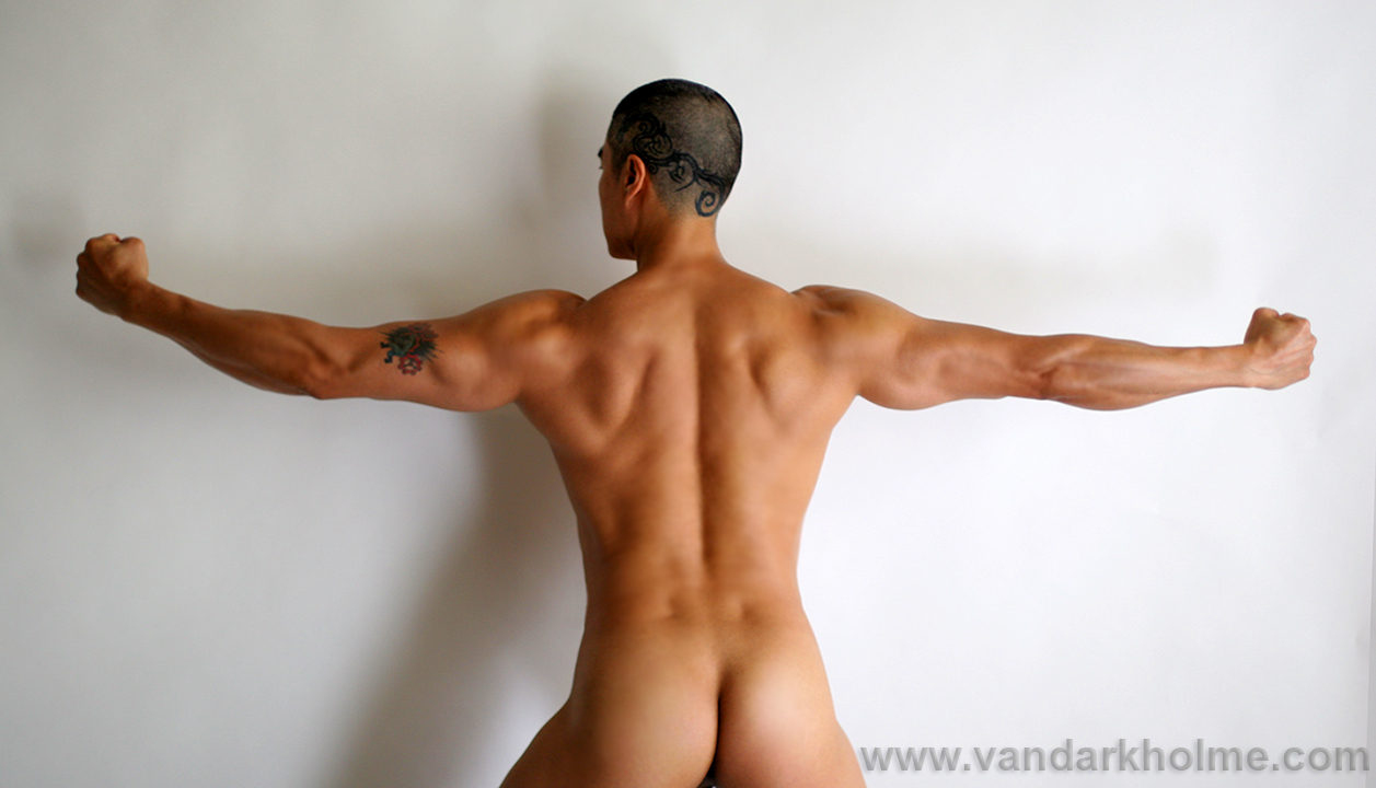 van-darkholme-naked-men-yoga